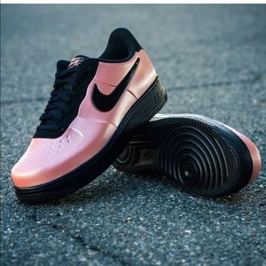 Nike Air Force 1 AF1 FoamPosite Pro Cup